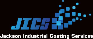 Jackson Industrial Powder Coating Services
